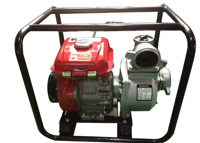 2 inch 3 inch 4 inch irrigation diesel engine driven for Diesel irrigation motors for sale