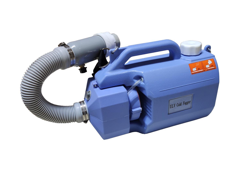 Micro Generator Fogger - Namco Manufacturing