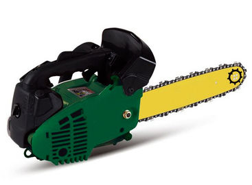 Forestry Gas Powered Chain Saw Gasoline Manual 45CC Chain Saw