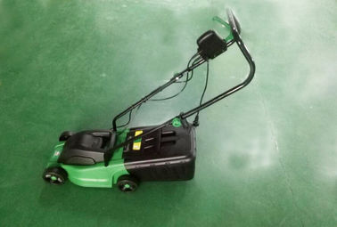 China OEM Smart Lawn Mower Tools For Home Garden Tools Electric Lawnmower 1000W distributor